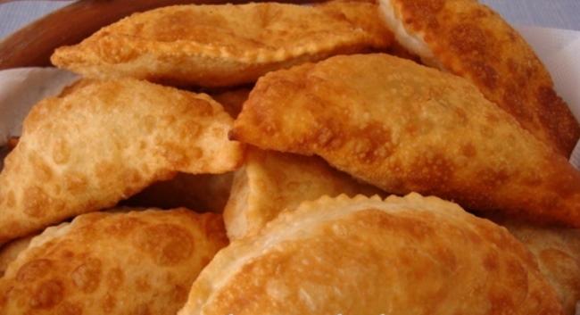 yemek: patatesli börek nasıl yapılır oktay usta [36]