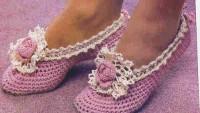 Çorap Patik Modelleri