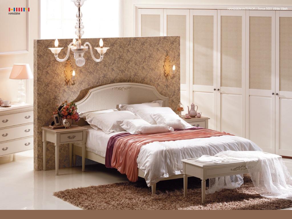 2011 2012 yeni yatak odaları