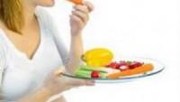 Gebelik ve Beslenme