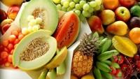 Otuzlu Yaşlarda Vitaminin Değerleri