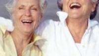 60 Yaş ve Üstü Kadın Sağlığı
