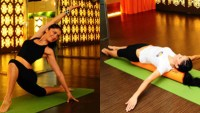 Egzersizle Yakılan Kalori