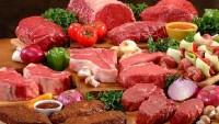 Hayvansal Gıdaları Tüketirken Nelere Dikkat Edilmeli