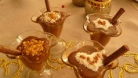 Kupta Dondurma