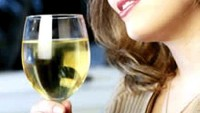 Orta Alkol Tüketimi