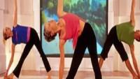 Sağlıkta Egzersizin Önemi