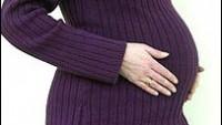 Yaşlı Annelerde Riskli Gebeliklerle İlgili Kaygılar