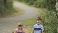 Çocukların Aile Dışı Yaşamı