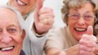 Alzheimer Tedavi Edilebilirmi