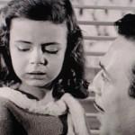 ayşecik çocukluk resimleri