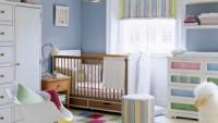 Doğacak Bebek İçin Yapılacak İşler