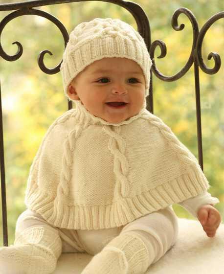 bebek pançoları