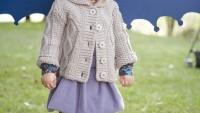 Benetton Çocuk Giyim