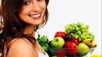 Beslenmede Proteinli Yiyecekleri Ne Kadar Yemeliyim