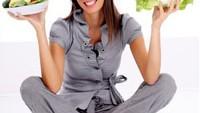 Sağlıklı Cilt İçin Beslenme Önerileri