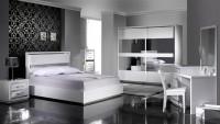 İstikbal En Şık Yatak Odaları