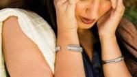 'Bir yıldır çektiğim Şiddetli Baş Ağrısı Migren Olabilir mi?'