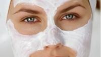 Maskeler Yüzünüzde Temiz ve Canlı Bir His Bırakır