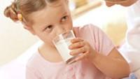 Çocukların Beslenme Eğitimi