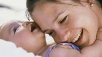 Süt Çocuklarda Büyüme ve Gelişme