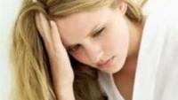 Depresyon Taramasından Geçin