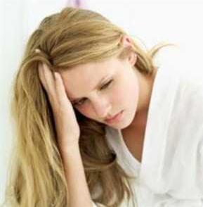 Kadınlar Neden Depresyona Girer