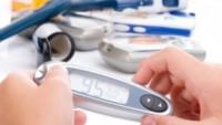 Diyabetin 2 Türü Arasındaki Farklar