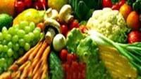 Düşük Kalorili Yiyecekler Kanseri Önlermi ?