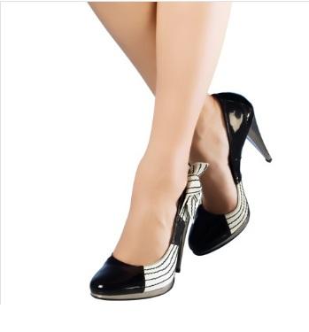 Elisse Bayan Ayakkabılar
