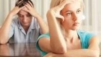 Eşim Hamile Kalamadıkça Daha Çok Stres Yapıyor
