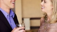 Evli Erkeklerin Klasik Yalanları