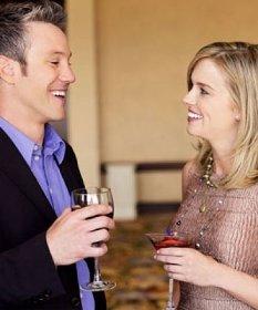 evli erkeklerin yalanları