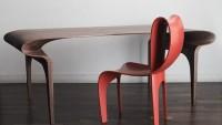Masa Sandalye Takımları 2011