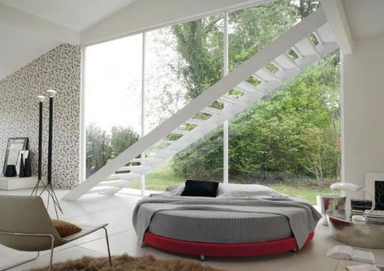 2011 2012 Yeni Yatak Modelleri
