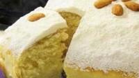 Florentin Pasta