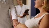 Hamilelikte Ne Gibi Sorunlar Yaşarım?