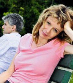 Hormon Terapisi: Güvenli mi? Fayda ve Risk Dengesini Değerlendirmek