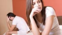 Bendeki  HPV Virüsü Başkasına Geçer mi?