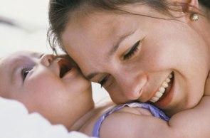 Akdeniz Ateşi Hastalığım Var.İkinci Kez Anne Olabilirmiyim