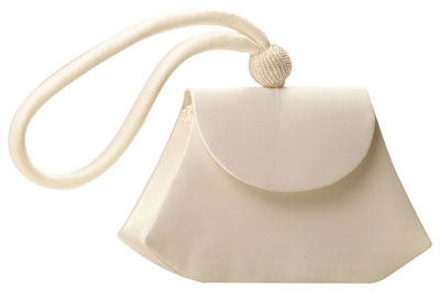 Yeni Model Gelin Çantaları