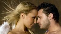Kadın Erkek İlişkileri