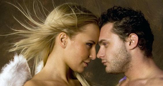 kadın erkek ilişkileri