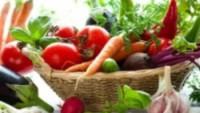 Kanserde Beslenmeye Yönelik Tedaviler