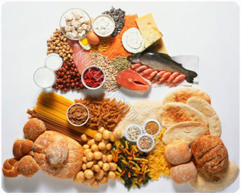Hangi Karbonhidratlı Yiyecekleri Yemek Gerekir