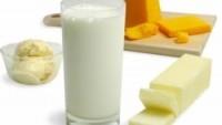 Kemik Erimesinde Beslenmeye Yönelik Tedaviler