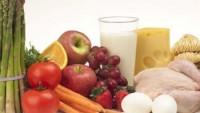Kemoterapide Sağlıklı Beslenmenin Önemi