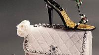 Chanel Bayan Cüzdan Modelleri