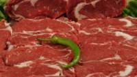 Günde 71 gram Gırmızı Et Sağlığa Yararlı