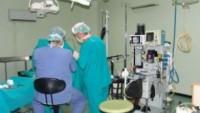 Kolorektal Kanserinde Tıbbi Alternatifler